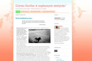 zrzut_ekranu